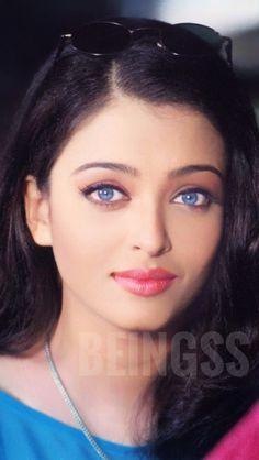 Actress Aishwarya Rai, Aishwarya Rai Bachchan, Kissable Lips, Indian Beauty, Actresses, Face, Beautiful, Fashion, Moda
