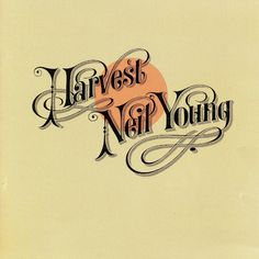 Neil Young Album Covers - Bing Images