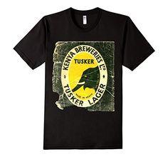 Men's Brewtiful Kenyan Tusker Beer Logo T Shirt 2XL Black... https://www.amazon.com/dp/B01GDDUND6/ref=cm_sw_r_pi_dp_F.OAxbR9PNS9D