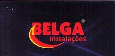 Eu recomendo Belga Instalações- Jardim Vila Boa, #Goiânia, #Goiás, #Brasil