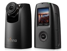 Brinno TLC200PRO HDR Time Lapse Video Camera + Brinno Weather Resistant Housing ATH120 + Brinno Wall Mount AWM100 + Brinno Pouch Bag ATP100  http://www.lookatcamera.com/brinno-tlc200pro-hdr-time-lapse-video-camera-brinno-weather-resistant-housing-ath120-brinno-wall-mount-awm100-brinno-pouch-bag-atp100/