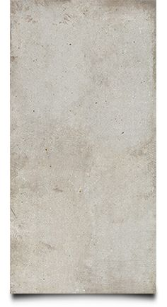 Teknostone | Light Grey