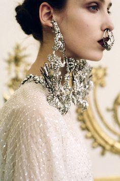 Bijoux or not bijoux