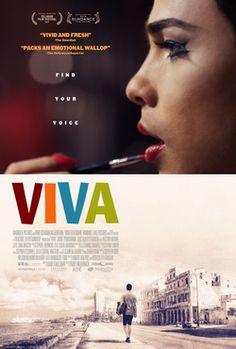 「viva! movie」の画像検索結果