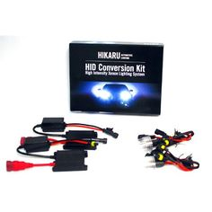 Motorcycle H7  H1 Low  High 8000K Light Blue 35W Ultra Slim Xenon HID Conversion Kit ** Find out more about the great product at the image link.