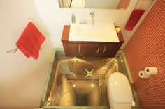 Google Image Result for http://cdn.walyou.com/wp-content/uploads//2012/04/scary-toilet-glass-floor-2.jpg