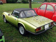 triumph-spitfire-1500-1977-02