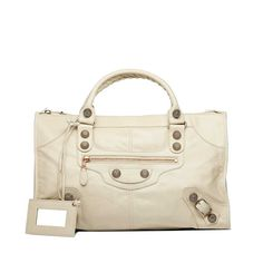Check out BALENCIAGA GIANT 21 ROSE GOLD WORK at http://www.balenciaga.com/en_US/shop-products/accessories/women/handbags/giant-21/balenciaga-giant-21-rose-gold-work_804196991.html