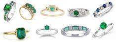 Emerald Necklace, Emerald Jewelry, Emerald Gemstone, Ring Designs, Turquoise Bracelet, Bracelets, Necklaces, Fashion Jewelry, Pendants