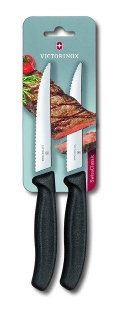 #Besteck #Victorinox #6.7933.12B   Victorinox 6.7933.12B Messer  Schwarz Edelstahl     Hier klicken, um weiterzulesen.