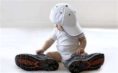 baby photography :)