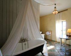 24 meilleures images du tableau rideaux vieux draps vieux draps double rideaux et rideaux lin. Black Bedroom Furniture Sets. Home Design Ideas