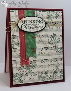 embellished-ornaments-stamp-with-amy-k