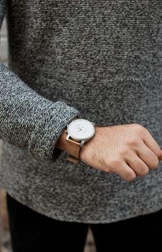 Watches starting at $95 // MVMT Watches//