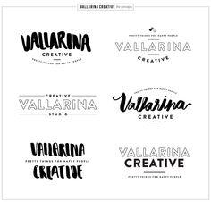 Vallarina Creative — 23&9 Creative
