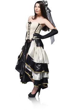 Танцюристка кабаре    Cabaret dancer #burlesque #cabaret #cabaretdancer