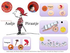 digibordles-aadje-piraatje-1
