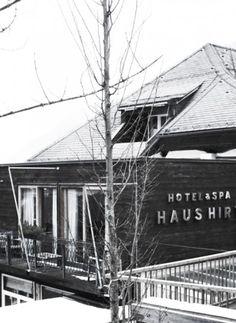 Alpine Hotel Haus Hirt Austria Bad Gastein