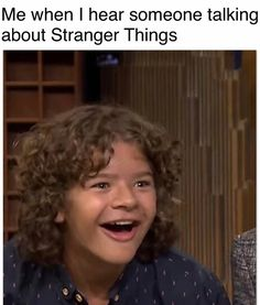 "313 Likes, 6 Comments - Tatym (@stranger_things_mileven) on Instagram: ""Me.... actually me"""