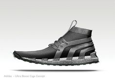 original_382702_3m0l6wmqukd7qfwwfgziu3bqp.png (2560×1810) Casual Sneakers, Sneakers Fashion, Shoes Sneakers, Adidas Sneakers, Sneakers Sketch, Shoe Sketches, Industrial Design Sketch, Shoe Art, Sports Shoes