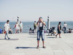 Timeout Lisboa Magazine: what to do and where to go... Amazing Lisboa!