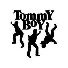 """Tommy Boy is a US label that was established in 1981 by Tom Silverman when the entrepreneurial trade mag publisher began releasing the best of the demos crossing his path. He struck gold with the label's revolutionary debut, Afrika Bambaataa & The Soul Sonic Force's Planet Rock. One of the only 12"""" singles ever to sell 600,000+ ..."""