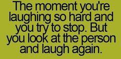 Yup...that's me!