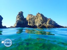 Vakantie Griekenland tips 2021 vakanties Holiday News, Rocky Creek, Before The Flood, Heraklion, Greece Holiday, Southern Europe, Crete Greece, Boat Rental, Going On Holiday