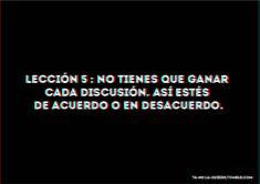 Frases Tumblr, Tumblr Quotes, Sad Quotes, Life Quotes, Caption Quotes, Spanish Quotes, In My Feelings, Nostalgia, Alter