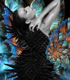 Untitled - made by Jande Corp with Bazaart #collage