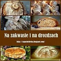 pane alla zucca con siero di latte / winter squash and whey bread Pork Recipes, Bread Recipes, Cake Recipes, Hard Rolls, Malta Island, Yeast Bread, Kielbasa, Biscotti, Squash