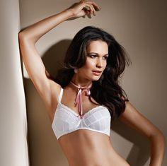 3dd44e112ef02 25 Best Feminine mastectomy wear images