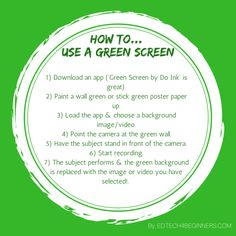 10 Best Green screen background images in 2015 | Green