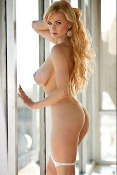 Pornpics sasha bonilova pussy