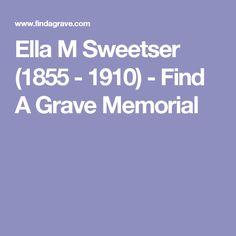 Farrah Fawcett - - Find A Grave Memorial John Welch, John Partridge, Wilfrid Laurier, Cemetery Records, Anna Rose, Kate Jackson, My Ancestors, Farrah Fawcett, Grave Memorials