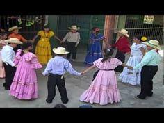 "▶ Honduras Danza típica ""Los caballitos"" Cofradía Cortes - YouTube Honduras, Cultural Dance, Art Night, Music Ed, How To Speak Spanish, Caribbean, Amber, Culture, Awesome"