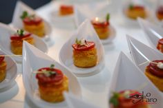 Let us take over the cooking for the holidays. www.aaronscatering.com #menu #food #catering #miami