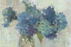 Abundance by Nancy Franke