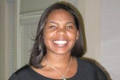 After completing her Bachelor's degree in Spanish and Creative Writing at the University of Miami, Gabrielle earned her Master's in International Communication in May 2010 at American University. She then began work as the International Admissions Counselor in AU's admission office. [click above to read more]