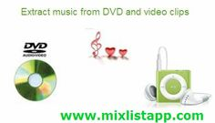 Converts YouTube videos to MP3; Download YouTube videos; Fast conversions; Unlimited conversion; Free to use!