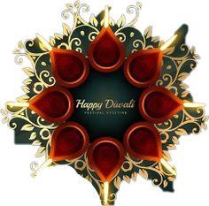 Happy Diwali 2019 Best Wishes , Greetings , Messages , Quotes, Stickers Diwali Greetings In Hindi, Diwali Greeting Card Messages, Diwali Wishes Messages, Happy Diwali Wishes Images, Greeting Card Maker, Happy Diwali Quotes, Diwali Message, Diwali Cards, Happy Diwali Status