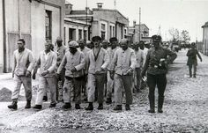 International Day of liberation of Nazi concentration camp April 11, 1945, after learning of the approach of the Allied forces, prisoners of Buchenwald concentration camp staged an armed uprising, which resulted in the captured camp and held it until the arrival of the Allied forces Two days later stationed near US troops reached the camp. April 22 were released the prisoners in Sachsenhausen, on April 29 - Dachau, April 30, 1945 - A camp Ravensbrück passed 18 million people from all over…