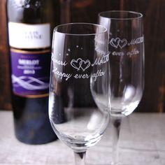 (一對價)185cc【MSA日本櫻花祭 】輕羽薄透香檳杯對組 結婚香檳酒杯 結婚送禮