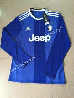 cd631c15a02 Cheap soccer jersey from topjersey. topjersey provides cheap and quality  2016-17 Juventus Away