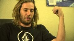 DANE BURMAN : Footprint Insole Technology - http://DAILYSKATETUBE.COM/dane-burman-footprint-insole-technology/ - http://www.youtube.com/watch?v=cNixelnZ23I&feature=youtube_gdata  If you know skateboarding, you know Dane Burman is a beast. - burman, dane, footprint, Insole, technology