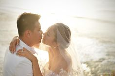 pre wedding photo in bali BALI L.O.V.E