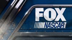 NASCAR 2015 on Behance