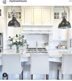 nobby design girly kitchen decor. Condo Kitchen  Pantries Dream Kitchens White Decorating Ideas Decor Designs Vacation Simple Spring and Farmhouse kitchens