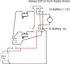 neutral safety switch wiring diagram & 5 pin relay wiring diagram spdt relay wiring diagram 12v relay wiring diagram 5 pin fitfathers me amazing 12 volt