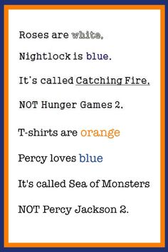 Percy Jackson and Hunger Games@Aeriel Lonon!!❤❤
